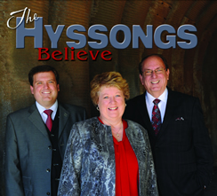 HyssongsBelieveFrontCover