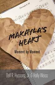 Makayla_Heart_Cover-02